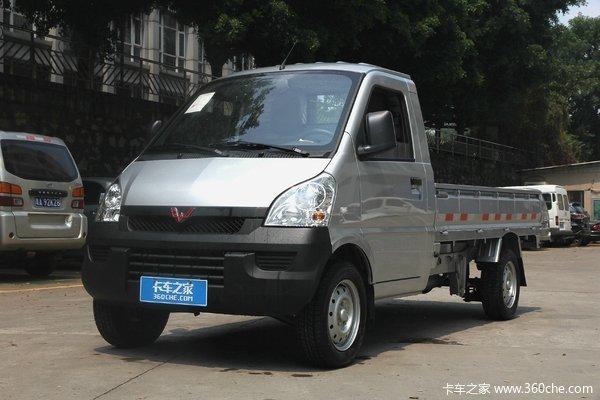 国家强制标准轻型车燃料消耗量将被限