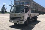 ��� ��V 95���� 4.21���������Ῠ(������WLY5-35)(CA1047P40K50L1E4A85)