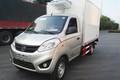 福田时代 驭菱VQ2 87马力 4X2 3.12米冷藏车(BJ5032XLC-AA)