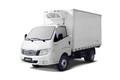 福田 时代KQ1 129马力 4X2 3.5米冷藏车(BJ5036XLC-AA)