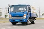 江淮 帥鈴H330 148馬力 4.18米單排欄板輕卡(HFC1043P71K6C2V)