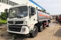 湖北程力 210马力 6X2 运油车(东风专底)(CLW5250GYYD5)