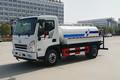 四川现代 盛图H5 141马力 绿化喷洒车(楚飞牌)(CLQ5070GPS5CH)