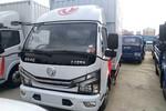 东风 多利卡D6 2018款 115马力 4.17米单排厢式轻卡(EQ5041XXY3BDFAC)