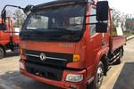 东风 凯普特K6-L 115马力 3.8米排半栏板载货车(EQ1070L8BDB)