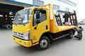 福田 时代H 129马力 4X2平板运输车(BJ5043TDP-AA)