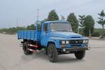 东风 140系列 135马力 4X2 教练车(EQ5128XLHK)