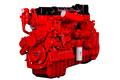 东风康明斯Z14NS6B600 600马力 14L 国六 柴油发动机