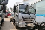 福田 欧马可S1系 搬家版 130马力 4.17米单排栏板轻卡(液刹)(BJ1045V9JD6-F2)