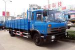 楚风 140马力 4X2 教练车(HQG5120JLCGD3)