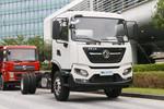 东风商用车 天锦KR 230马力 4X2 排半载货车底盘(国六)(DFH1180E7)