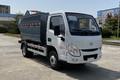 上汽�S�M 福�\S70 113�R力 4X2 自�b卸式垃圾�(�沃牌)(SAV5030ZZZE6)